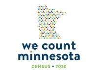 We count Minnesota, Census 2020