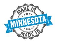 made in Minnesota