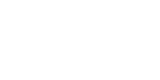 Concordia University, St. Paul logo