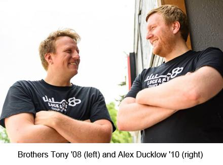 bethel-ducklowbrothers-caption.jpg