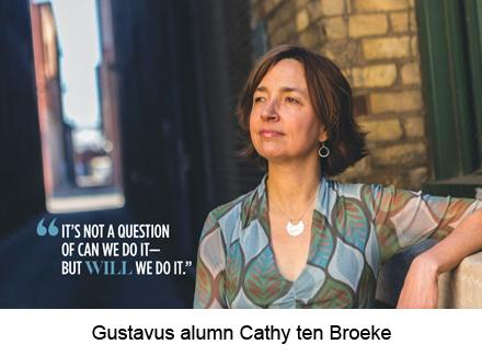 gustavus-cathytenbroeke-caption.jpg