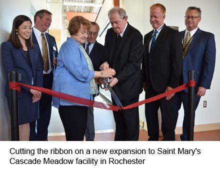 smu-rochesteradditiondedication-caption.jpg