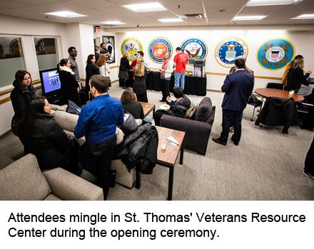 stthomas-openingveteransresourcecenter-caption.jpg