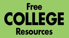 free college resources